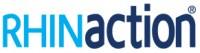 Rhinaction-logo