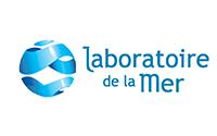 Laboratorie-de-la-Mer-LOGO