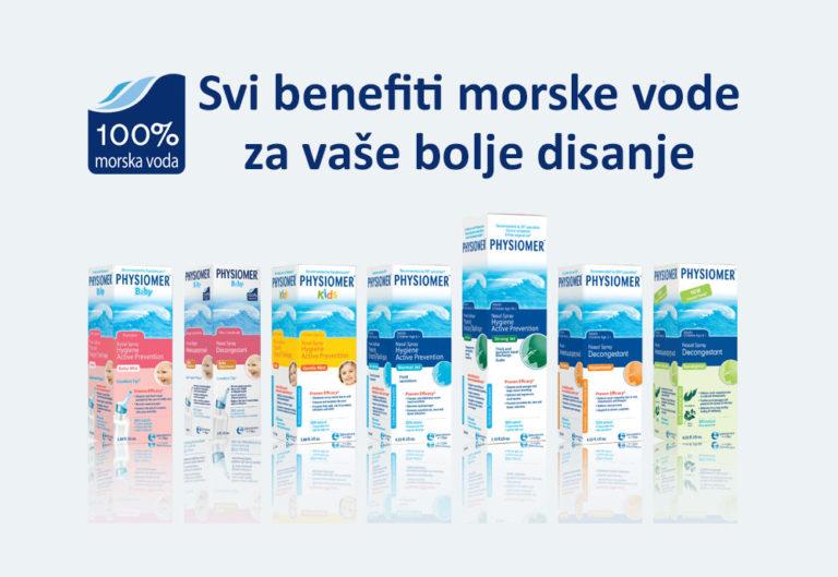 Physiomer-sprej-za-nos-paleta-proizvoda
