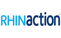 Rhinaction Logo