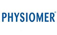 Physiomer-LOGO