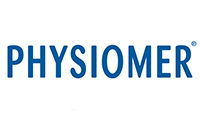 Physiomer-LOGO